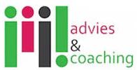 Jij! Advies & coaching