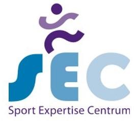 Sport Expertise Centrum Oss
